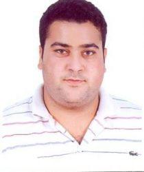 Ahmed LAAJIMI