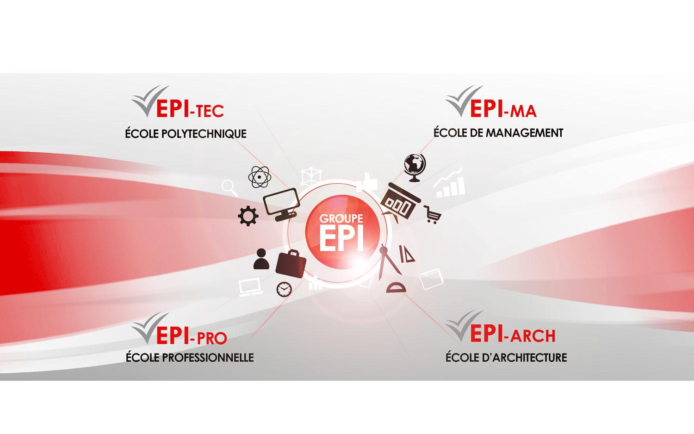 EPI Compostants