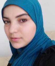 Hamrouni Marwa