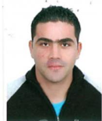 Mohamed-GUEDRIA