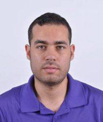 Mohamed ayari