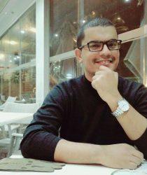 Mounir Hamzaoui