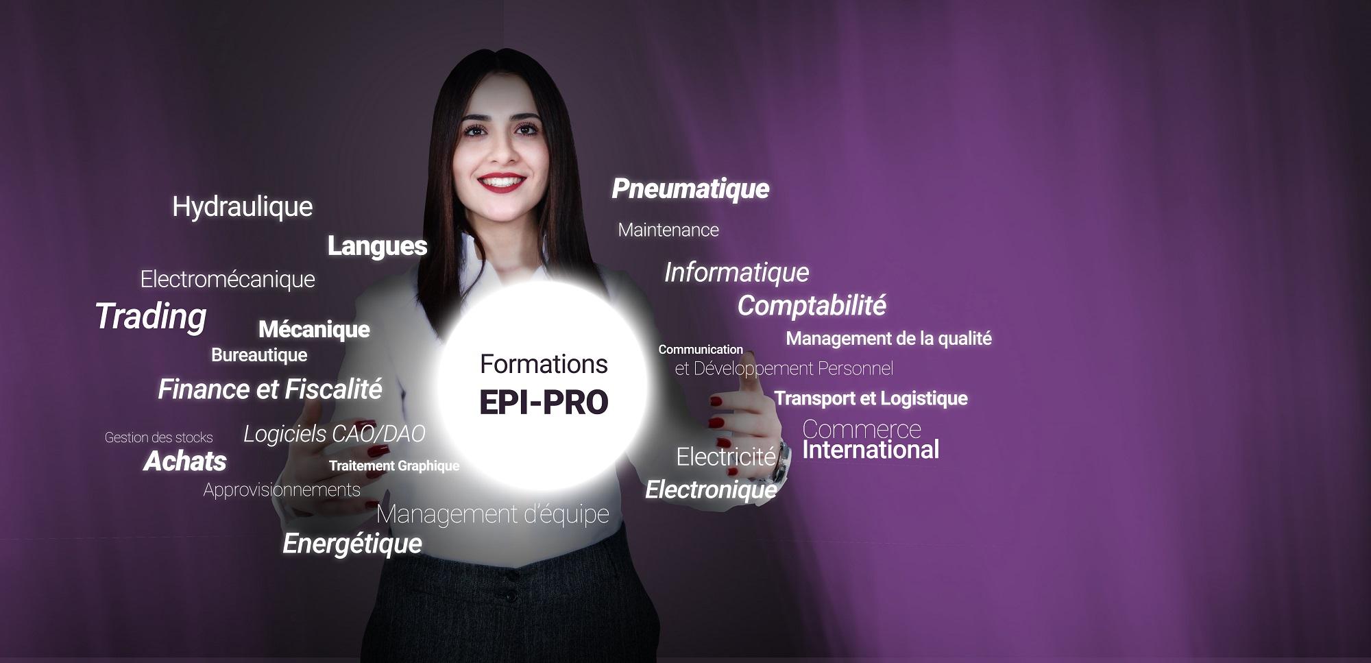 Epi-pro1