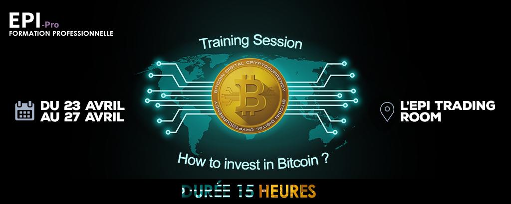monnaies virtuelles