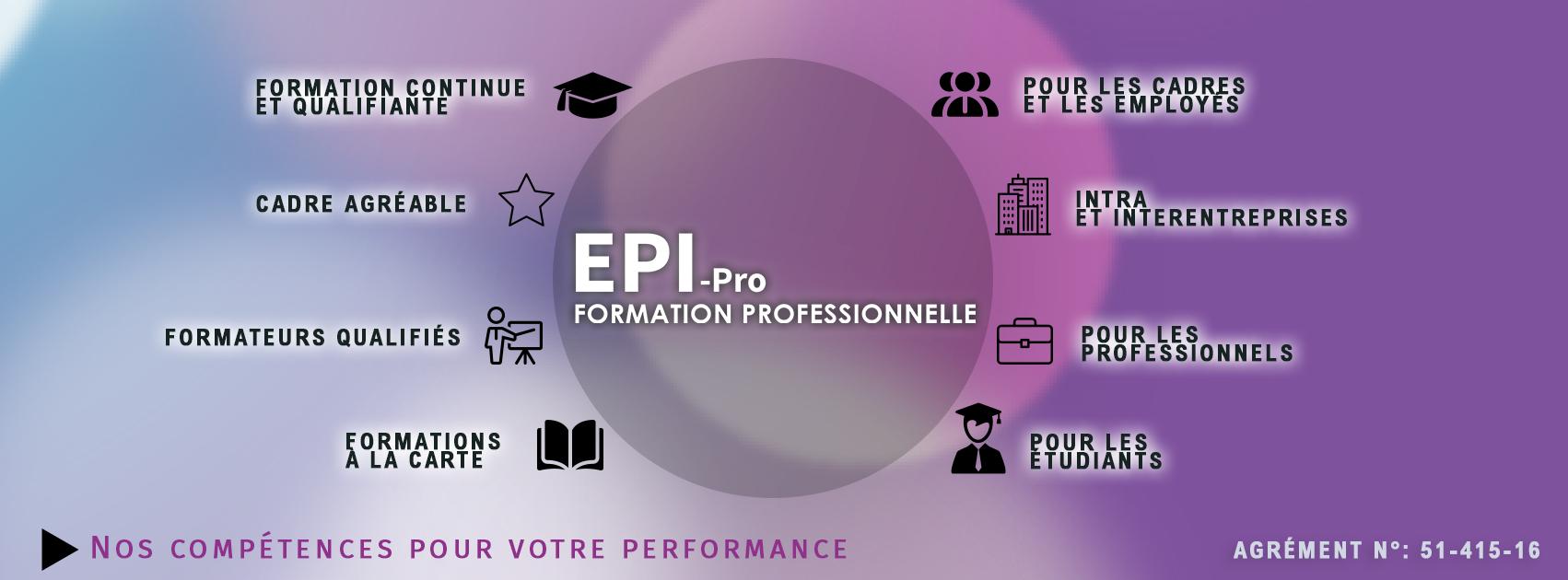 EPI-PRO