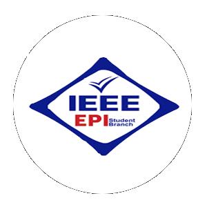 epi-sup-event-4