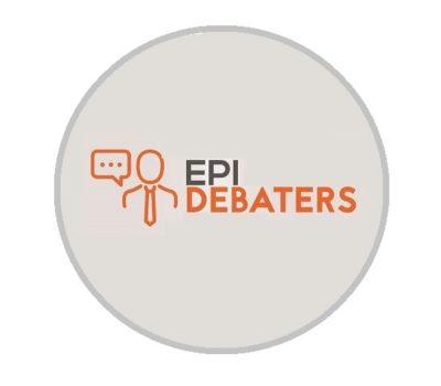 epidebater