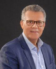 mr-radhouani-directeur-epi-sousse-ecole-indegenierie